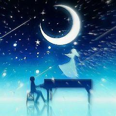 anime shigatsuwakiminouso kaori piano violin