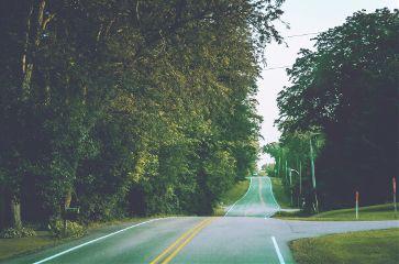 mindshift day261 wordstoliveby wordsofwisdom road