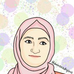 outline art drawing face turki freetoedit