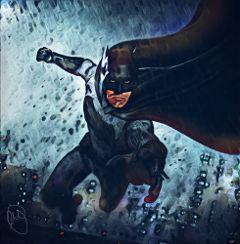 interesting batman freetoedit
