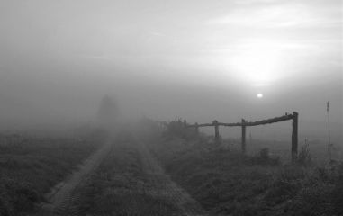 blackandwhite photography travel koniecprzygody