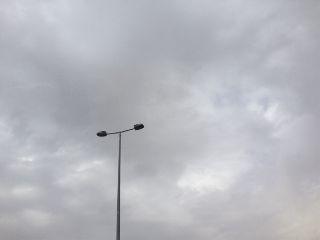 grayday sky minimalism freetoedit
