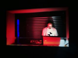 freetoedit castellon night one_man dj