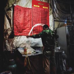 noodlesmaker