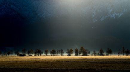landscapephotography freetoedit