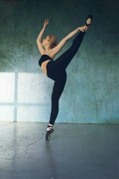 freetoedit photography girl ballet dance