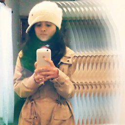 freetoedit girl mirrorfie winteroutfit shakeitup