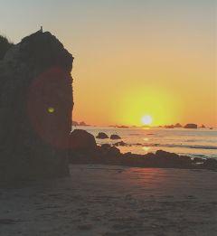 freetoedit california beach travel