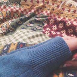 me blanket love music always