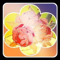 freetoedit roses interesting lovely
