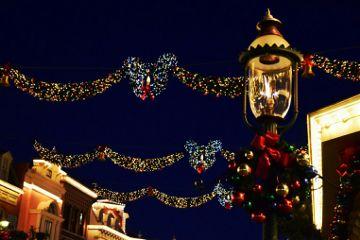 paris france christmas vacaciones navideñas