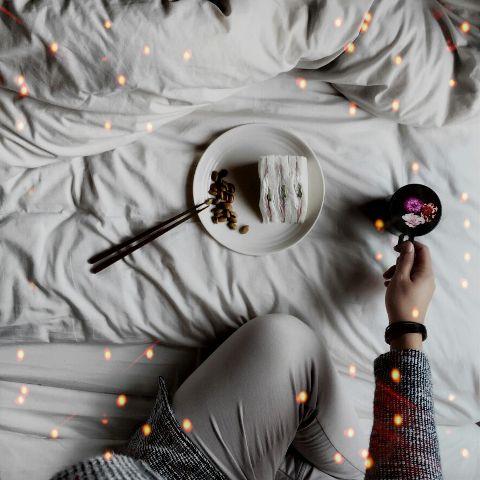 #freetoedit,#photography,#winter,#food