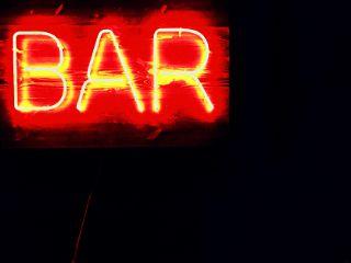 bar nightlife evn yerevan red